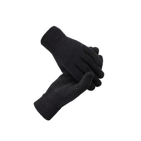 """Rękawiczki akrylowe Horze """"Magic"""""""