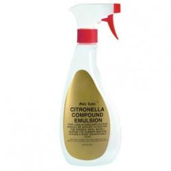Gold Label płyn przeciw owadom