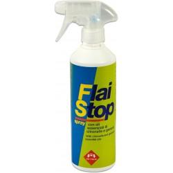 F.M Flai Stop Spray odstraszający odwady