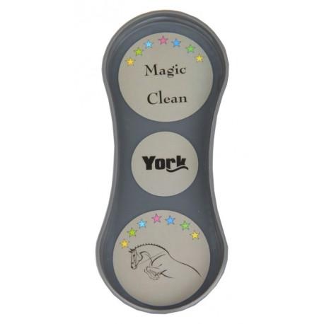 Szczotka York Magic Clean