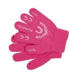 Rękawiczki dziecięce Pfiff