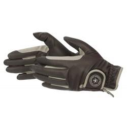 Rękawiczki zimowe Pfiff