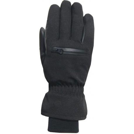 Rękawiczki York zimowe Winter
