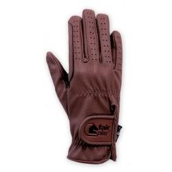 Rękawiczki FP GRIPPI WINTER