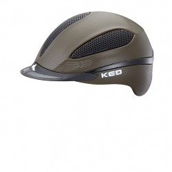 Kask KED Paso