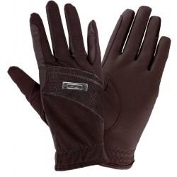 Rękawiczki FP SHIRA
