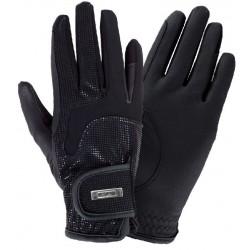 Rękawiczki FP INGRID