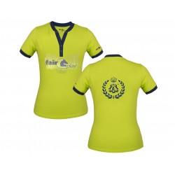Koszulka FP TIKA