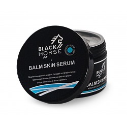 Black Horse Balsamowe serum na otarcia