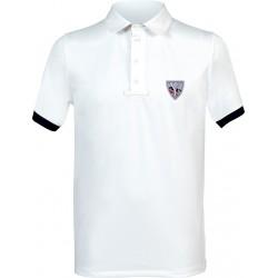 Koszulka konkursowa York Chester