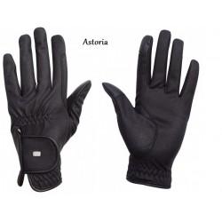 Rękawiczki HE Horsenjoy Astoria