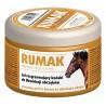RUMAK Żel rozgrzewający dla koni do likwidacji obrzęków 500 g