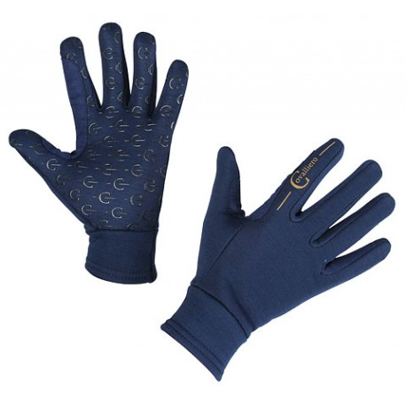 Rękawiczki zimowe Covaliero Inari