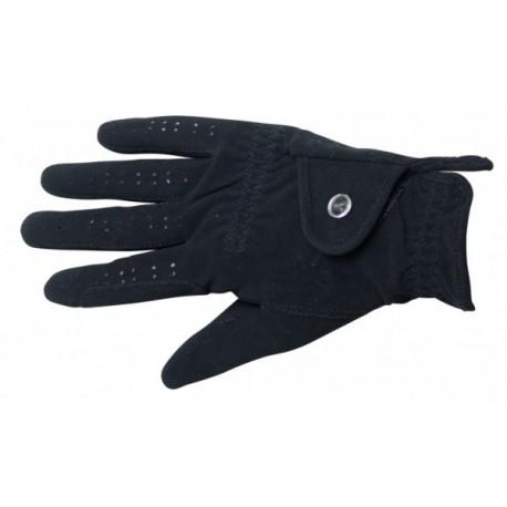 Rękawiczki York Dakota