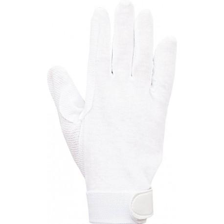 "Rękawiczki York ""Izi"""