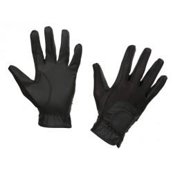 Rękawiczki letnie Covalliero Summer Tech