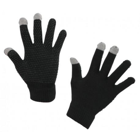 Covalliero rękawiczki MagicTouch