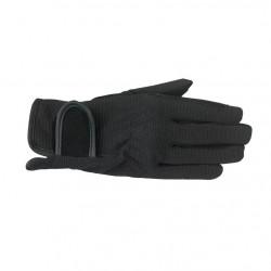 Rękawiczki Horze Multi Stretch
