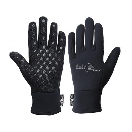 Rękawiczki FP CORTINA 2.0