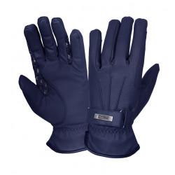 Rękawiczki FP MAKALU