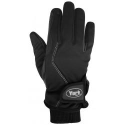 Rękawiczki York zimowe Tesi