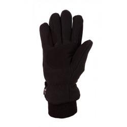 Rękawiczki polarowe FP EVEREST