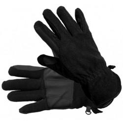 Rękawiczki York Wineko polarowe
