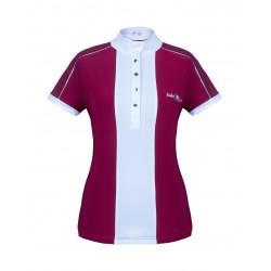 Koszulka FP CLAIRE krótki rękaw