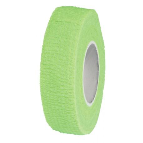 KERBL bandaż elastyczny do zaplatania grzywy Equilastic