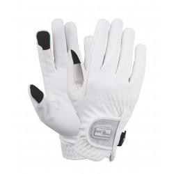 Rękawiczki Fair Play GLAM