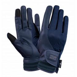 Rękawiczki letnie Fair Play ZEPHIRO damskie