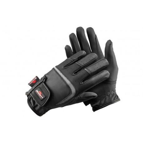 Rękawiczki całoroczne START Timor