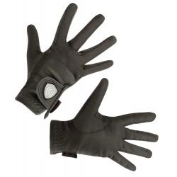 Rękawiczki Covalliero Dana