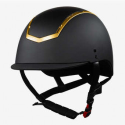 Kask Horze Empire LIMITED EDITION