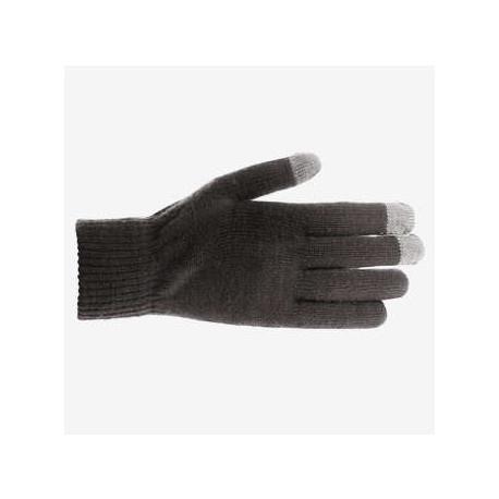 Rękawiczki Horze Perri Touch-screen