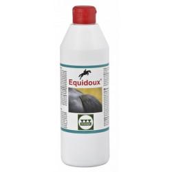 Equidoux Stassek płyn przeciw wycieraniu