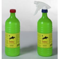 Płyn do czyszczenia koni Equilux Stassek