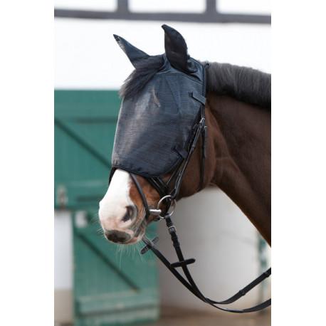 Maska Pfiff przeciw owadom do jazdy