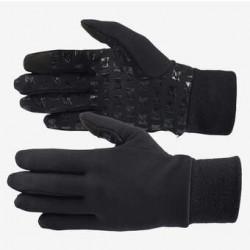 Rękawiczki zimowe Horze Avery Fleece