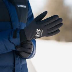 Rękawiczki zimowe B VERTIGO THERMO