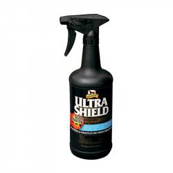 Środek na owady Absoribine UltraShield®