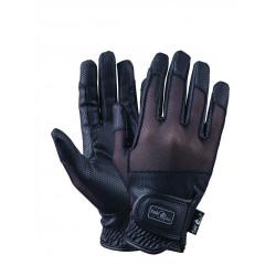 Rękawiczki dziecięce FP GRIPPI SUMMER