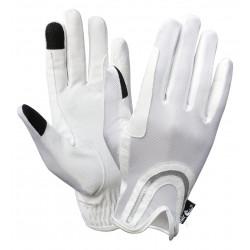 Rękawiczki na lato FP SOL