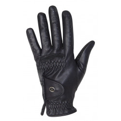 Rękawiczki York Georgia