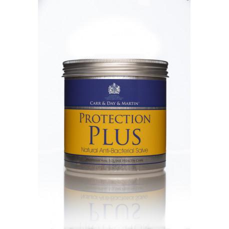 C&D&M środek odkażający i zwalczający grudę PROTECTION PLUS 500ml