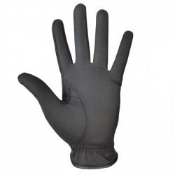 Rękawiczki York Monti