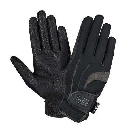 Rękawiczki FP EIRA