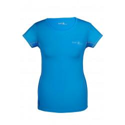 Koszulka treningowa FP Ella dziecięca