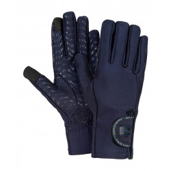 Rękawiczki zimowe FP MADISON
