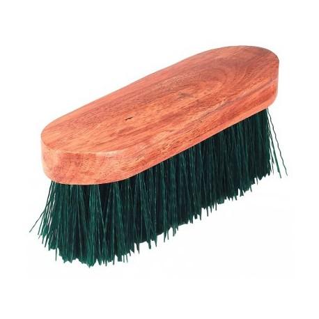 Szczotka do grzywy KERBL Standard Brush&Co